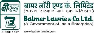 Balmer Lawrie Aims To Foray Into Construction Chemicals Business