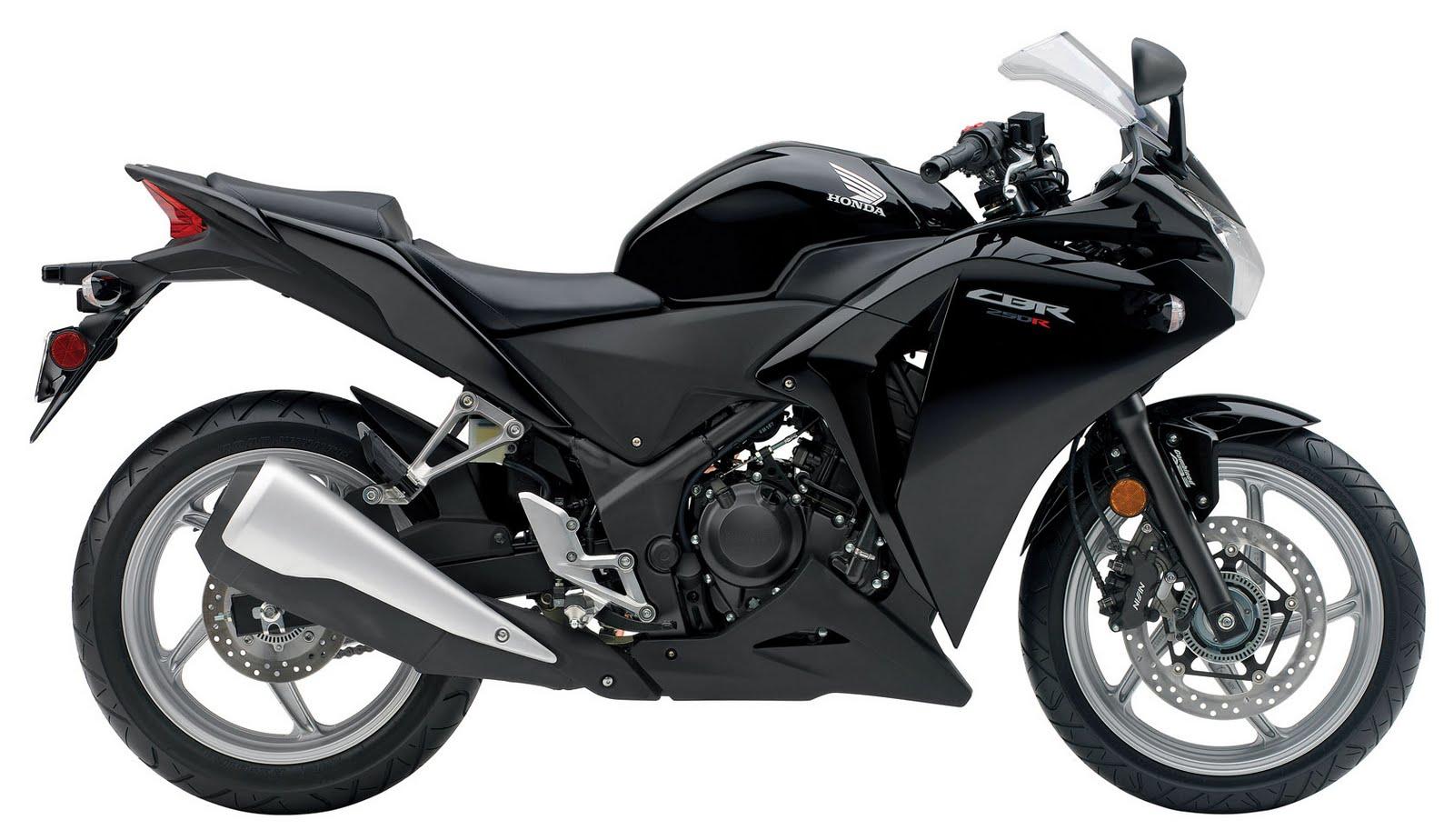 http://1.bp.blogspot.com/-WwziOhzDHTA/TeUxMJzNp-I/AAAAAAAAAjk/2f4TyJL8mdU/s1600/2011-Honda-CBR250R-ABS-Side-View.jpg