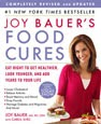 Joy-bauer-food-cures-94x115