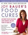Joy-bauer-food-cures-94x115