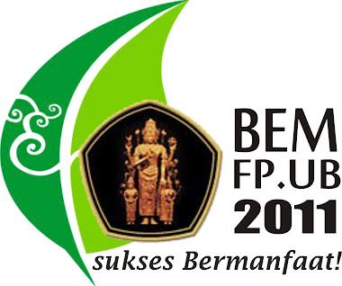 BEM FP UB 2011