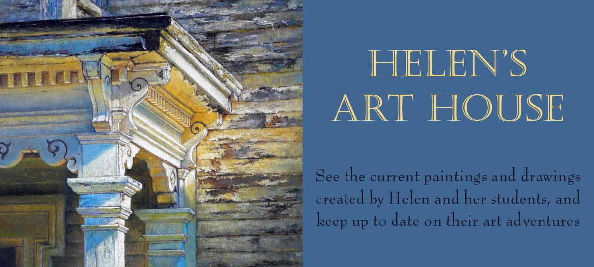 Helen's Art House