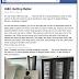 Facebook devient une plateforme de blog avec sa nouvelle fonctionnalité Note