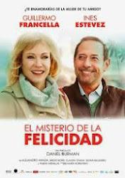 El misterio de la felicidad (2013) [Latino]