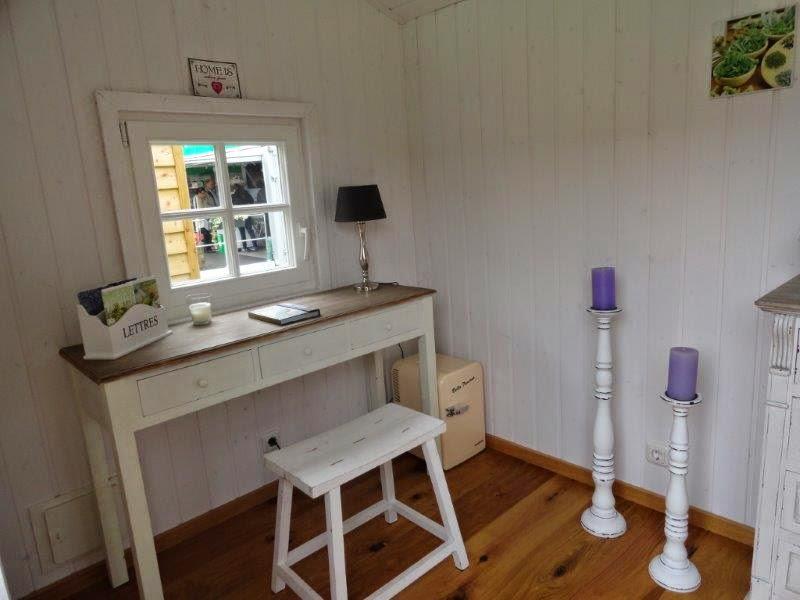 von herz und hand ausflug an die f rstenfelder gartentage. Black Bedroom Furniture Sets. Home Design Ideas