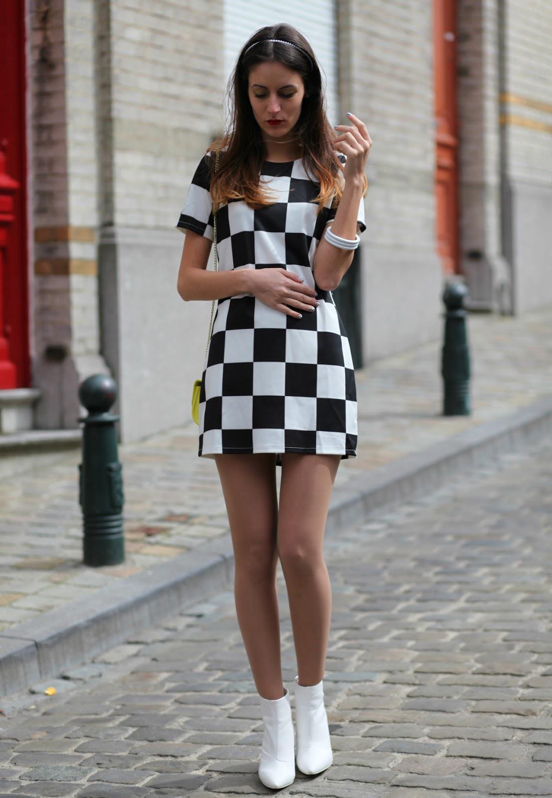 Favorito Outfit Cresima Ragazza PH18 » Regardsdefemmes MG18