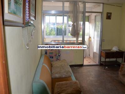 Pisos Chollo En Venta Y Alquiler Apartamentos Chollazo