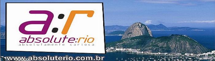 Absolute Rio