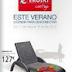 Catalogo Oferta Eroski verano 2012