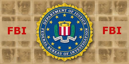 FBI vs äänitutkija Tuija Niemi, tapaus Anneli Auer - Ulvila