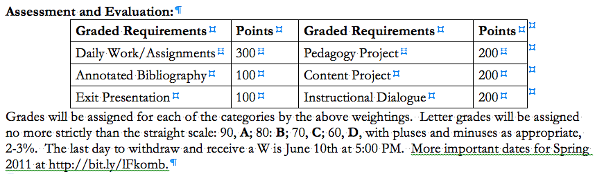 history paper 2 past papers grade 12