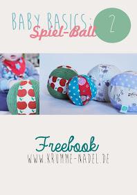 http://krumme-nadel.blogspot.de/2013/12/baby-basics-2-wir-nahen-einen-spiel.html