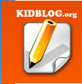 Our Kidblogs.