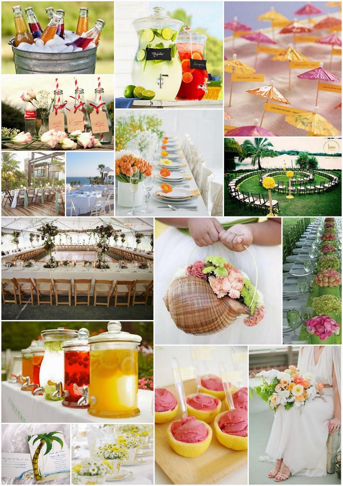 Matrimonio Tema Juta : Tavoli festa in giardino con juta mekan