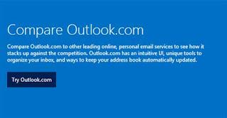 abrir correo Outlook