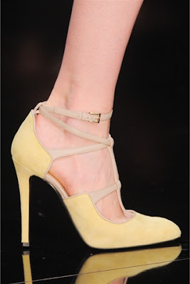 ElieSaab-Elblogdepatricia-shoes-zapatos-scarpe-chaussures-calzado