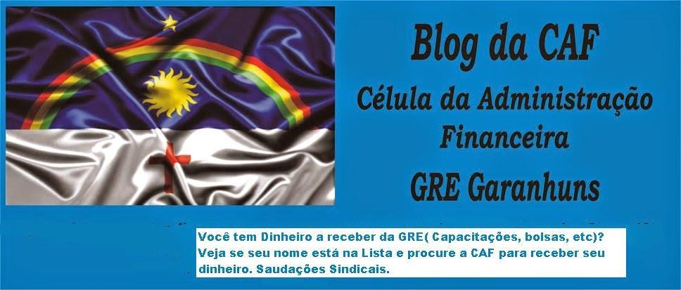 http://financeirogaranhuns.blogspot.com.br/