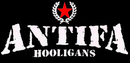 antifa-hooligans