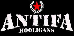 antifa-hooligans