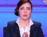 برنامج  الحياة اليوم حلقة يوم الأحد 22-3-2015 تقدمه لبنى عسل  من قناة  الحياة
