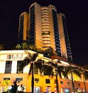 Hotels in Miri, Sarawak
