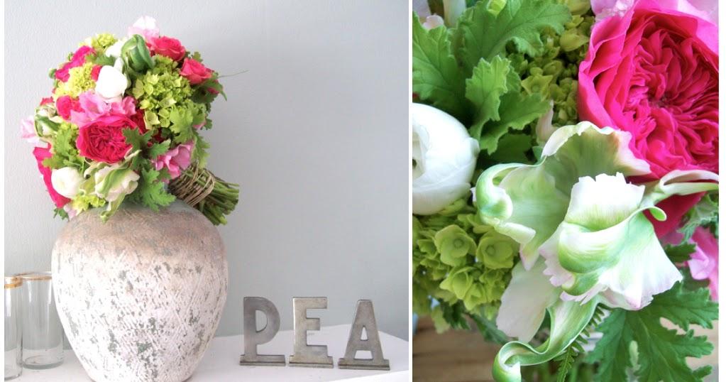 sweet pea floral design amp the little flower soap co