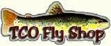 TCO Flyfishing