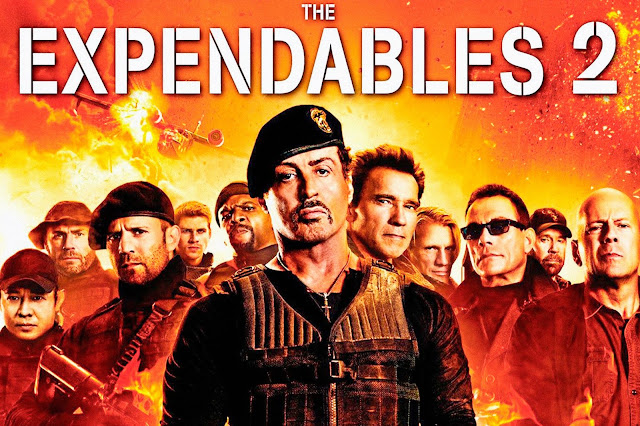 The+Expendables+2+movie+Poster