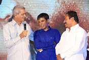Ee varsham sakshiga movie audio launch-thumbnail-13
