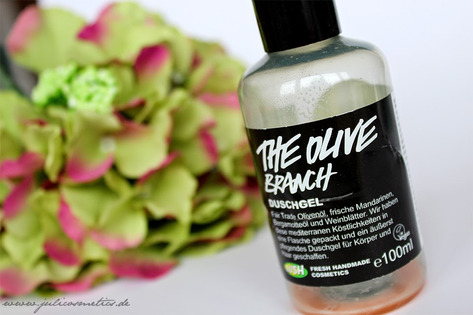 Lush-The-Olive-Branch-Duschgel