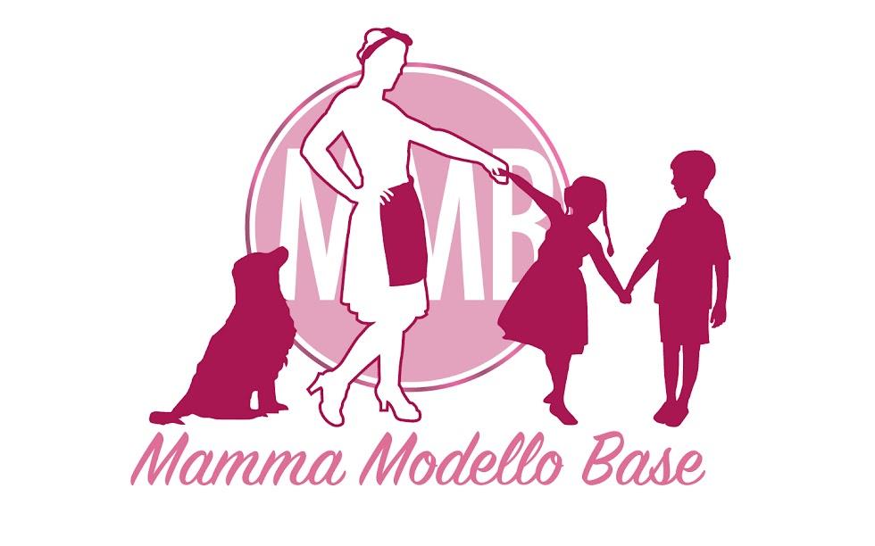Mamma Modello Base