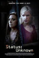 Status: Unknown (Sin señales de vida) (2014)