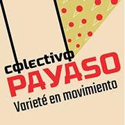 COLECTIVO PAYASO