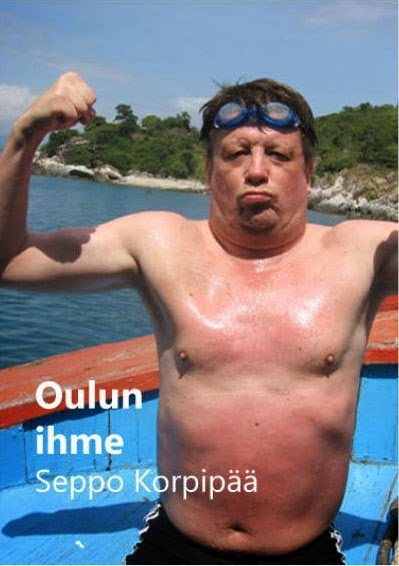 Oulun ihme
