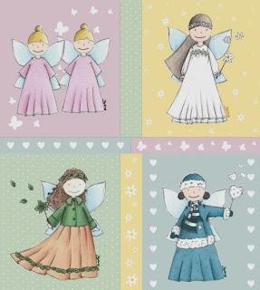 http://www.motifpersonnel.com/tissus-personnalises/kits-et-tissus-zazobouzi/panneau-petites-fees-par-zazobouzi-45x50-cm.html