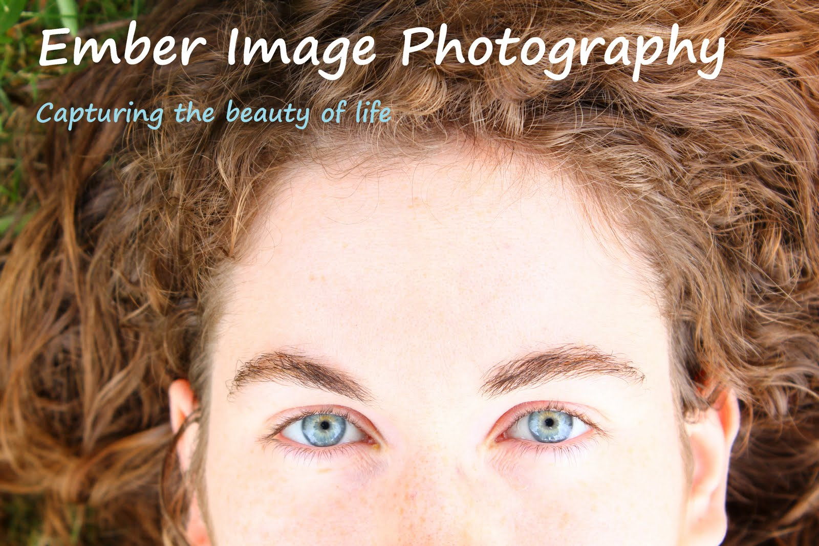 Ember Image Photography