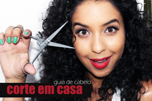 Cabelo degradé - Passo a passo, dicas - Assimsefaz.com.br
