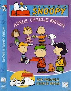 Coleção Snoopy Volumes 4