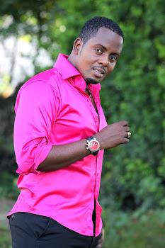 Kanumba 1984-2012