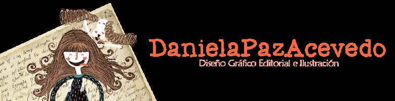 Daniela Paz Acevedo