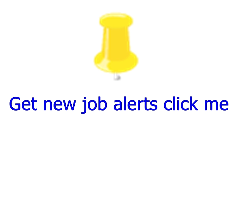 MOBILE JOB ALERTS
