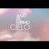 """VÍDEO: ¡Mira el trailer de """"Bajo el mismo cielo"""" con María Elisa Camargo!"""