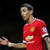 Pronostic Manchester United - Crystal Palace - Pronostic Premier League
