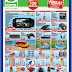 Onurex Market ( 6 Haziran 2013) Aktüel Kampanyalı Fırsat Ürünleri - 06.06.2013