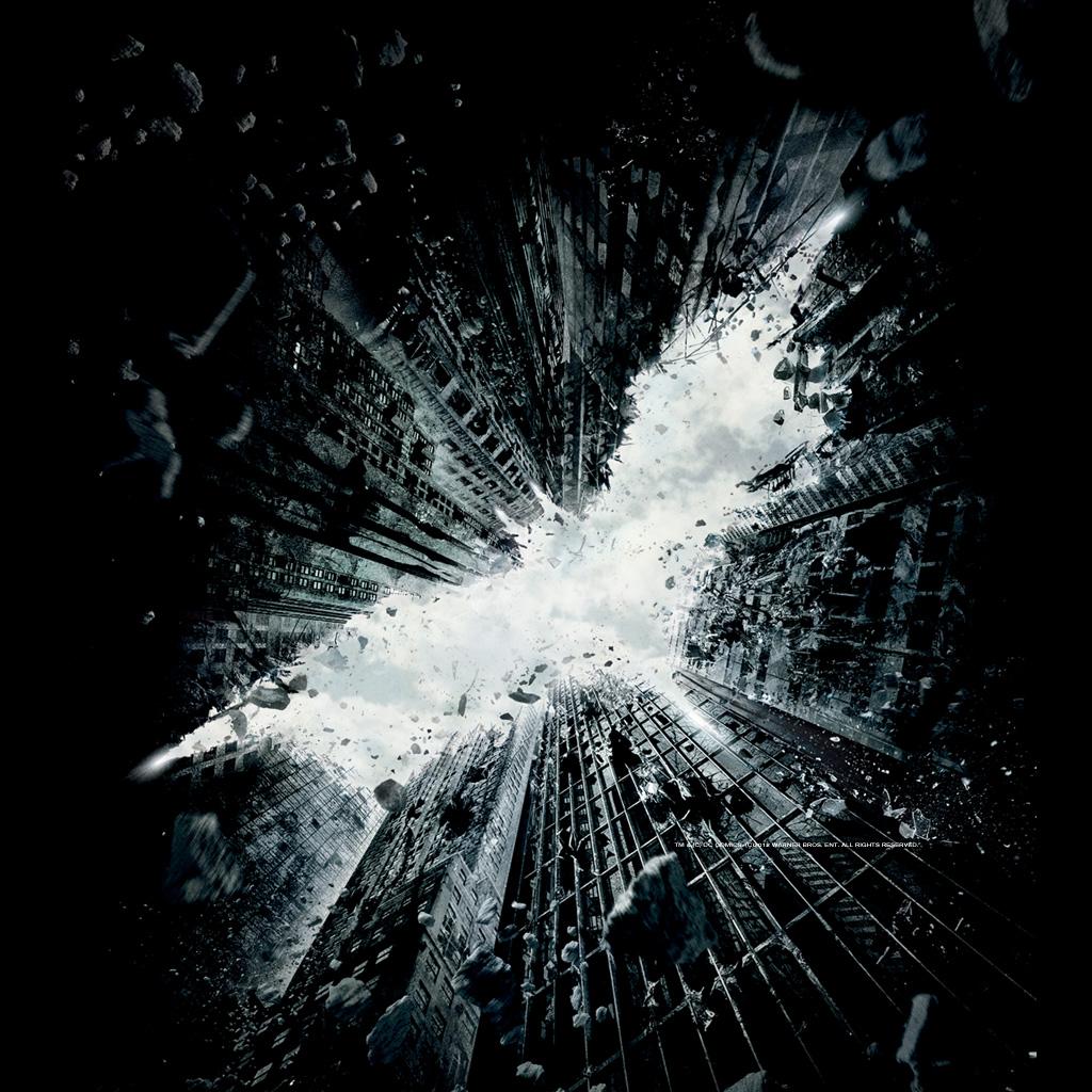 http://1.bp.blogspot.com/-WxYhs8fCzzc/UA_LlaRPdRI/AAAAAAAADLI/j59_p9xbQmU/s1600/tdk_The+Dark+Knight+Rises_ipad_wallpaper_P1.jpg