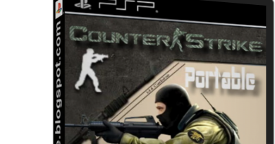 [Image: Counter+Strike+Portable.png]
