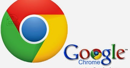 download version google full chrome 41