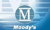 Site da Moody's Hackeado.