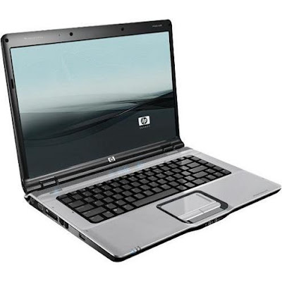 HP Pavilion DV6-1337TX Laptop Price In India