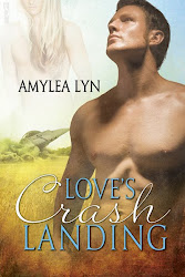 Love&#39;s Crash Landing